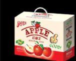 精品水果包装盒